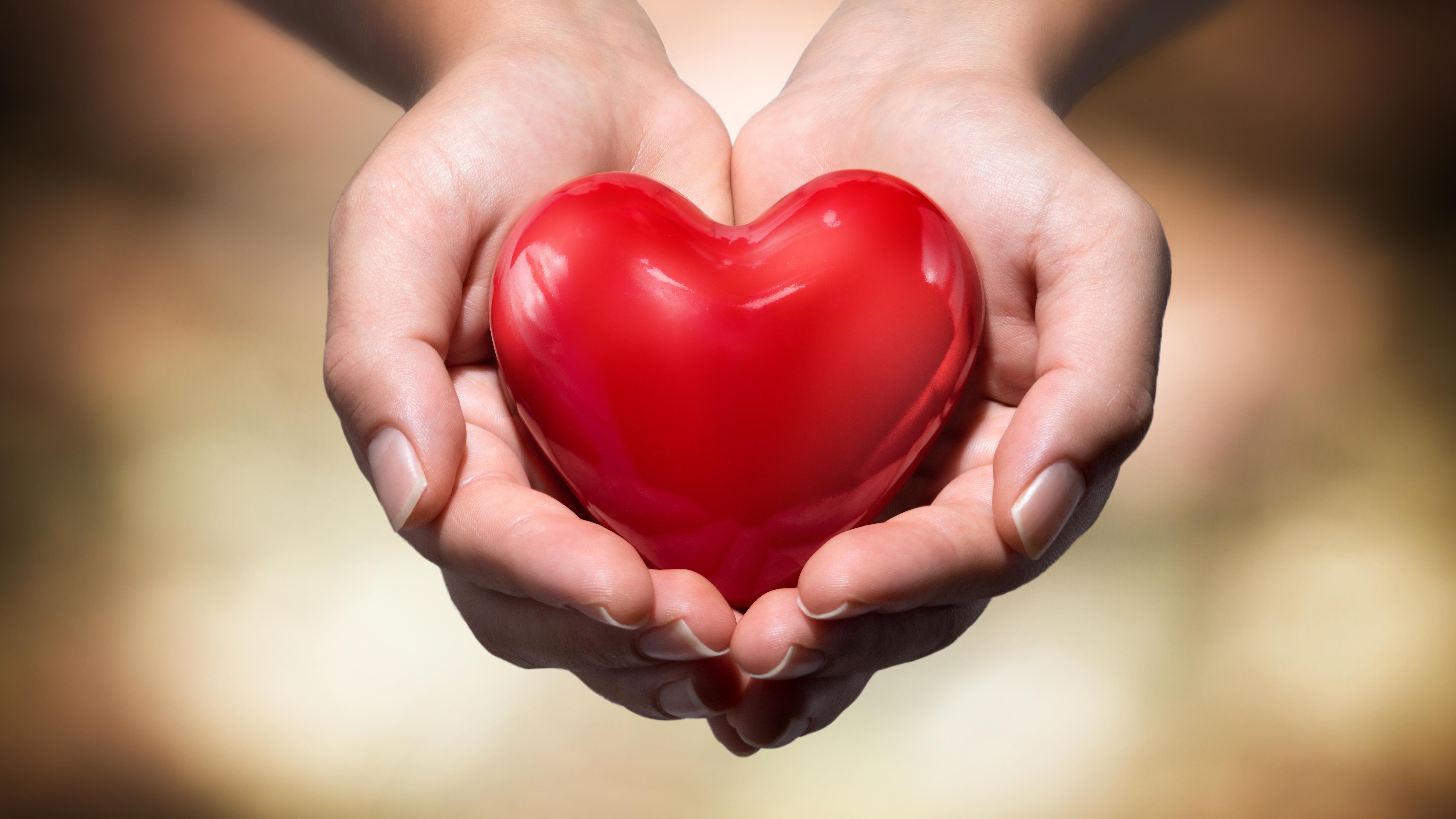 Choroba niedokrwienna serca (choroba wieńcowa)