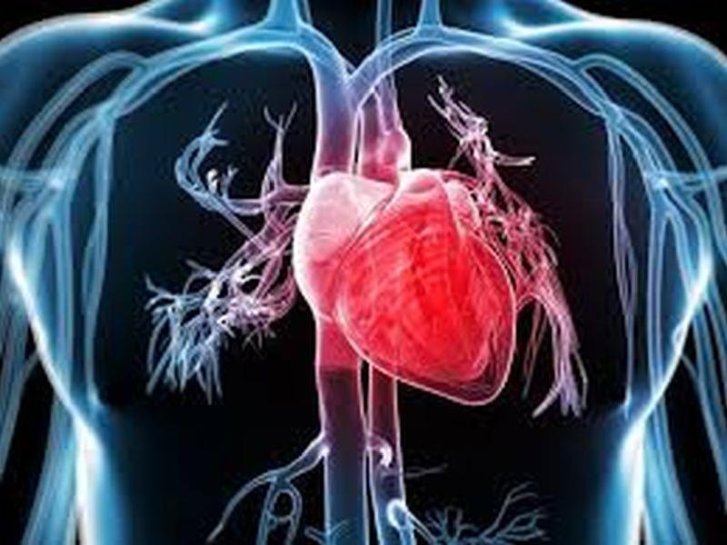 PAKIET 1 - Kompleksowa ocena układu sercowo-naczyniowego po COVID-19